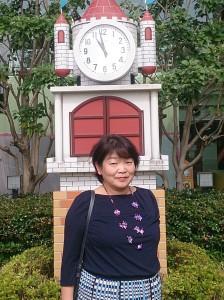 koriyamashi_kosodate_shienshisetsu
